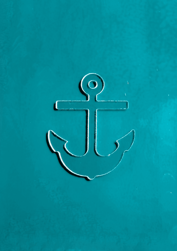 Anchor-1.png