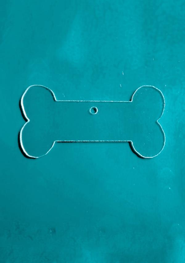 DogBone-1.png