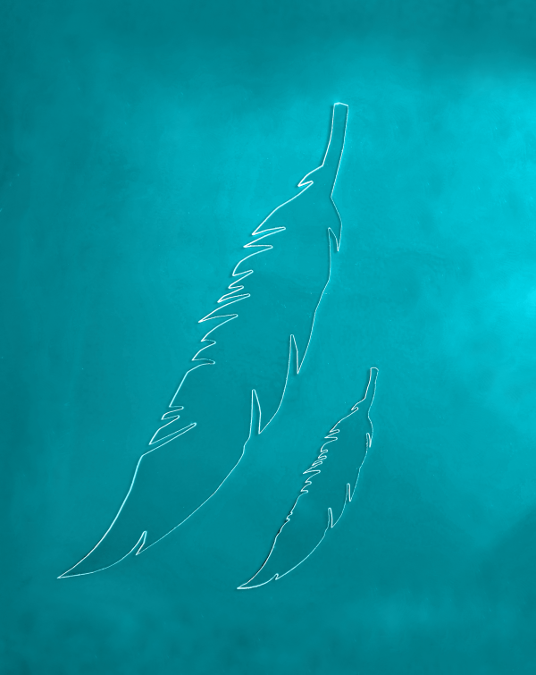 FeatherSize-1-e1531941696445-1.png