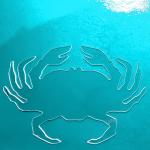 MCrab-1.png