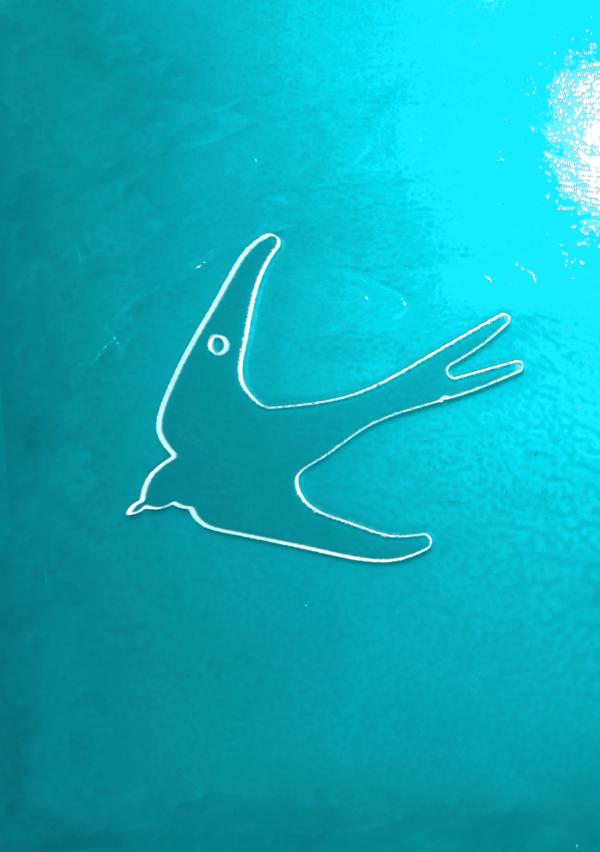 SwallowBird-1.png
