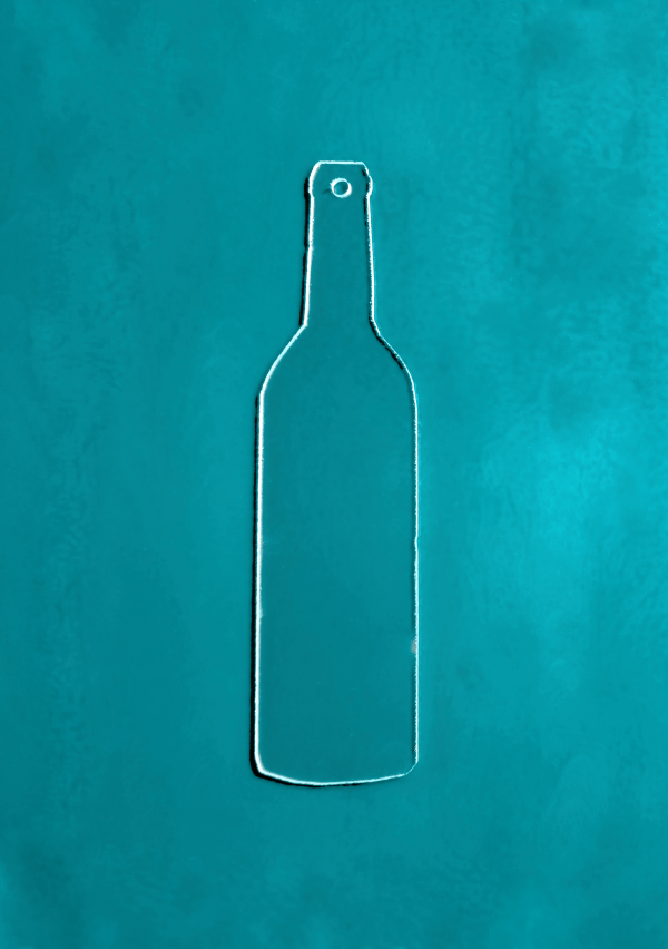 WineBottle-1-1.png