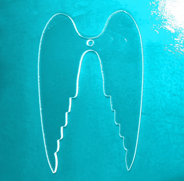 angelWings-e1531423425455-1.png
