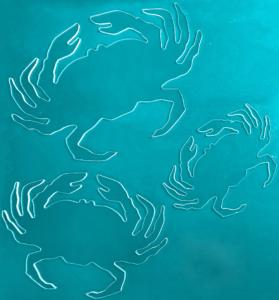 Crab-Sizes3-279x300